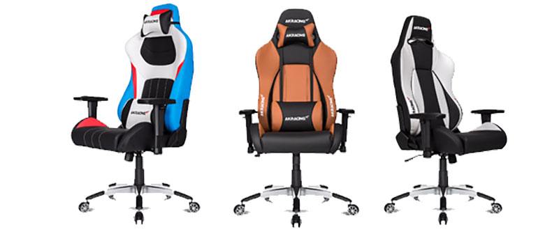 akracing-chairs